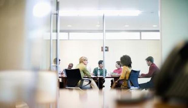 Xerox veut un nouveau conseil d'administration pour HP