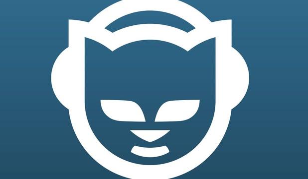 Britse VR-specialist neemt muziekdienst Napster over