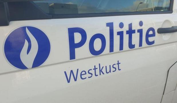 Politiezone Westkust verontwaardigd nadat jongeren nog steeds lockdownfeestjes houden