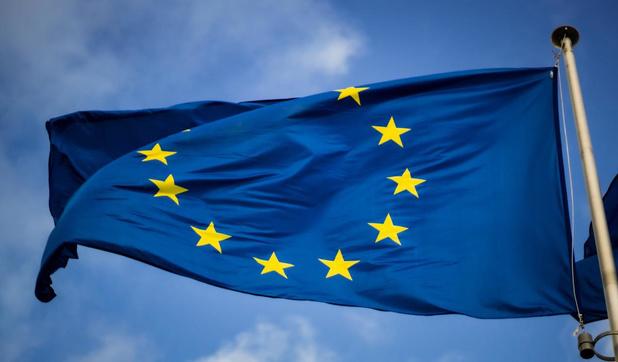 Le droit européen à la déconnexion, positif pour l'imprimé