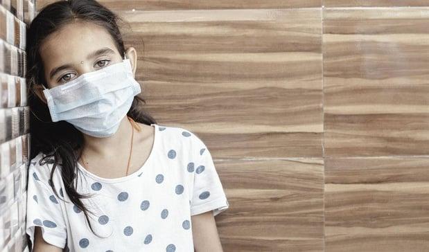 Les pédiatres pour la suppression des mesures anti-Covid 19