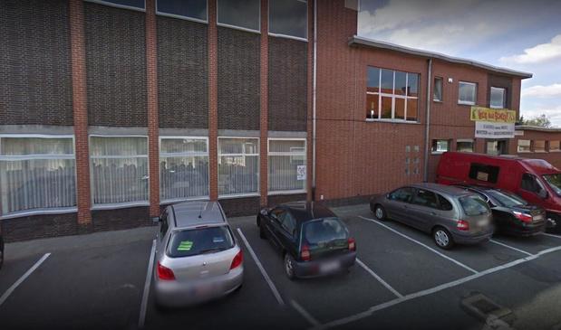 Twee leerkrachten besmet: Centrumschool Wingene sluit twee dagen de deuren