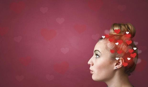 Les battements du coeur signes de conscience