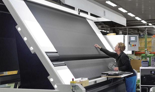 Helioscreen stuurt productie vanop afstand