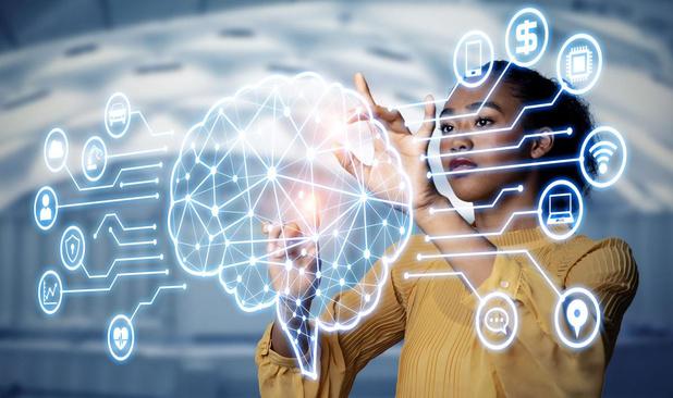 Gezocht: artificiële intelligentie voor datacenters
