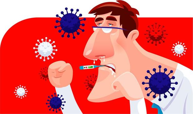 Slaat de griep deze winter toe?