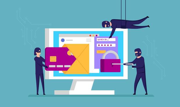 Fraude au code bancaire: quels sont les risques?