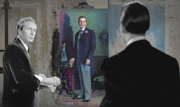 [À la télé ce soir] Dorian Gray, un portrait d'Oscar Wilde