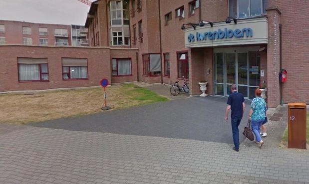 Toch nieuwe besmetting in WZC De Korenbloem in Kortrijk