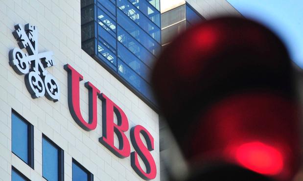 UBS boekt hogere winst dan verwacht in tweede kwartaal