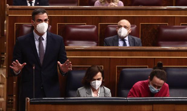 """L'Espagne légalise l'euthanasie, le médecin peut invoquer """"l'objection de conscience"""""""