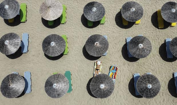 Voyages, restrictions, déconfinement...: comment se passera l'été