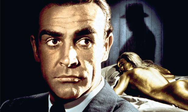 James Bond, une odyssée cinématographique qui a bien failli ne jamais voir le jour