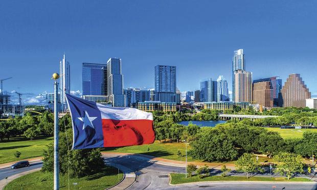 Après la Silicon Valley, le Texas, nouvelle terre promise?