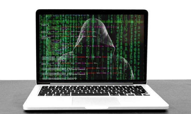 Lokale politie Damme/Knokke-Heist waarschuwt voor cybercriminelen
