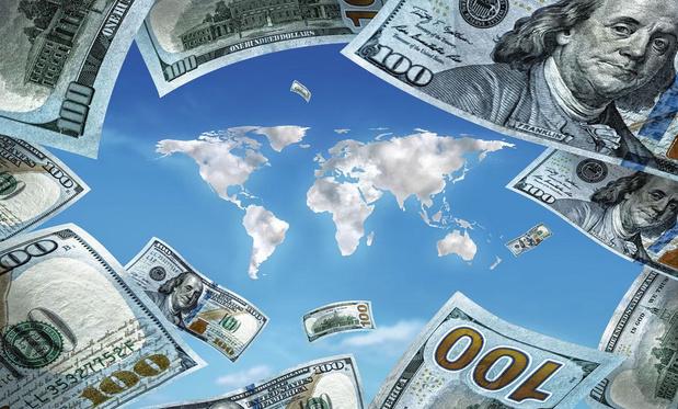 Un impôt mondial de 15% sur les multinationales