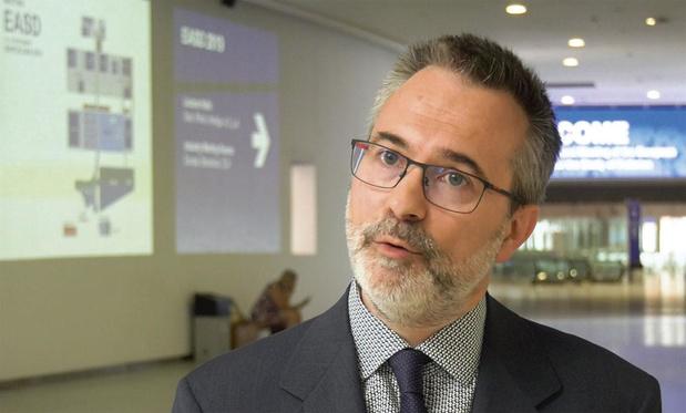 """""""Il est grand temps d'avoir un Registre du diabète en Belgique"""""""