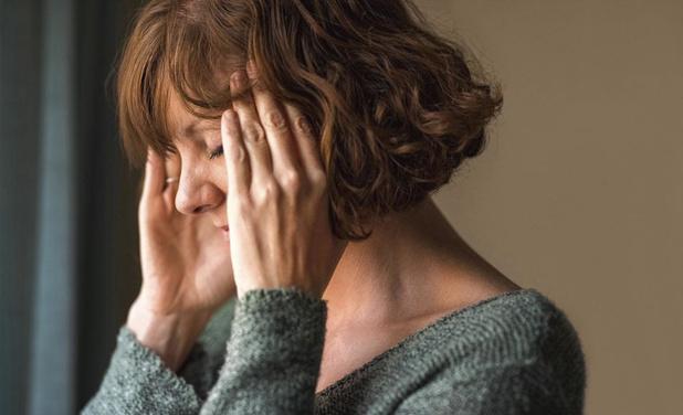 Même les médecins continuent à stigmatiser les douleurs chroniques