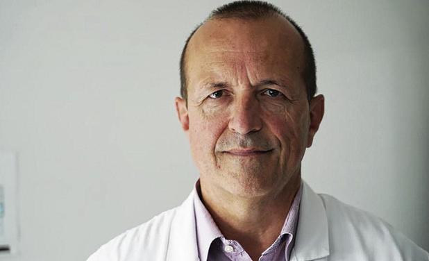 Bijdrage van radiotherapie aan gepersonaliseerde zorg in een vroeg stadium van borstkanker