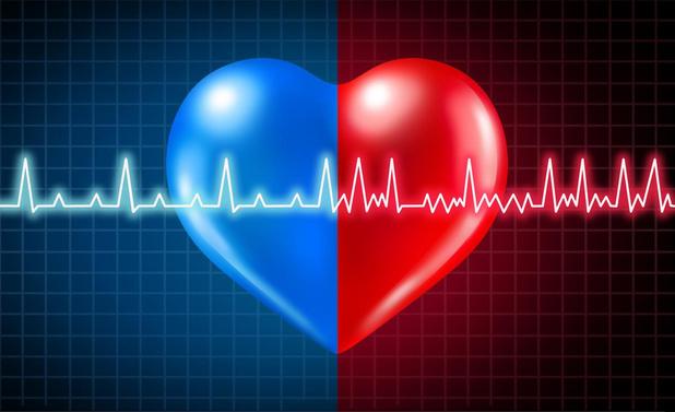 Nieuwe behandeling van hartritmestoornissen in Jessa Ziekenhuis is wereldprimeur