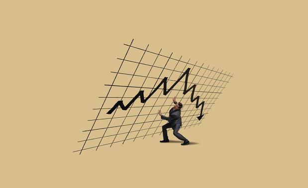 'Pensioenhervorming? Halve oplossingen zijn problemen in het kwadraat'