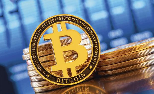 Retour sur la folle année du bitcoin