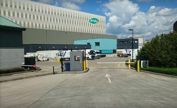 Nog drie extra besmettingen bij Ardo; 27 personeelsleden ondergaan maandag een tweede test
