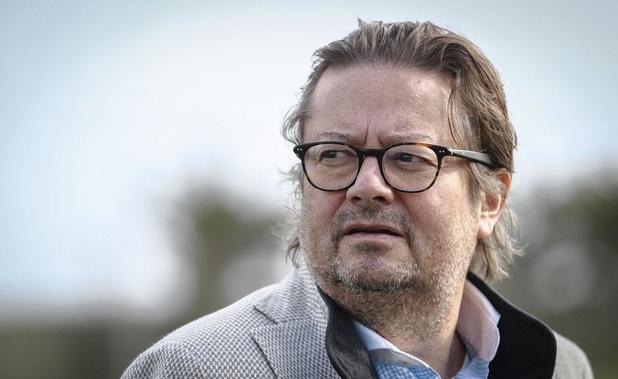 Le Conseil d'Administration d'Anderlecht valide l'augmentation de capital de 25 millions