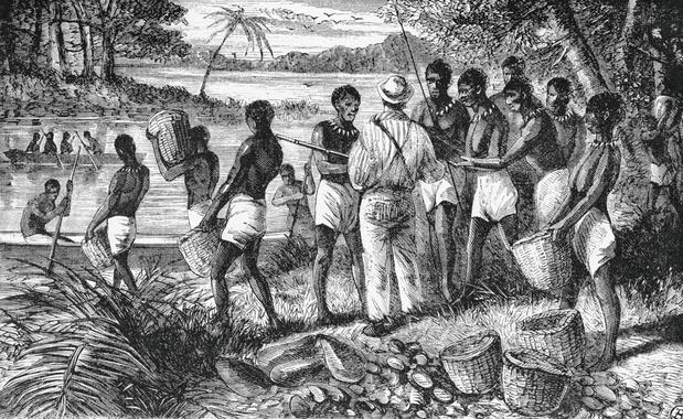 Colonisation du Congo : mieux comprendre pour mieux se positionner