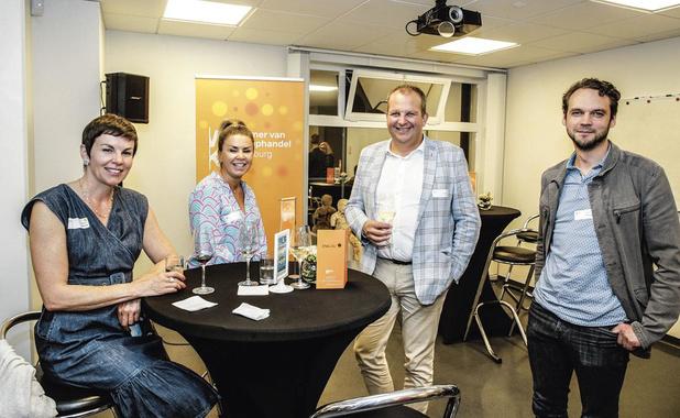 2.2 Voka Limburg Onder Ondernemers