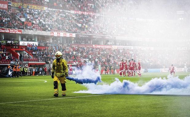 Standard-Anderlecht: toutes les leçons du Clasico