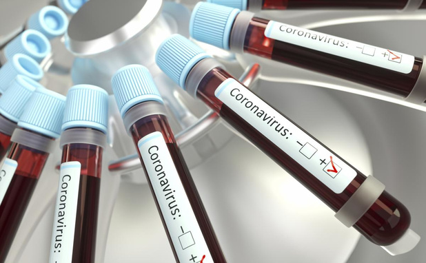 Geen reden tot paniek voor coronavirus, zegt minister De Block