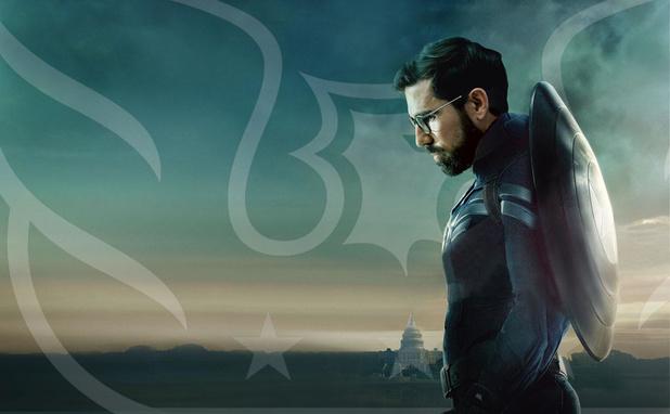 Hernán Losada: retour sur le parcours de Captain America