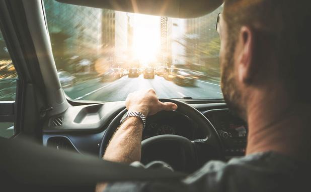 Autoverzekering: welke vrijstelling kiest u het beste voor uw omnium?