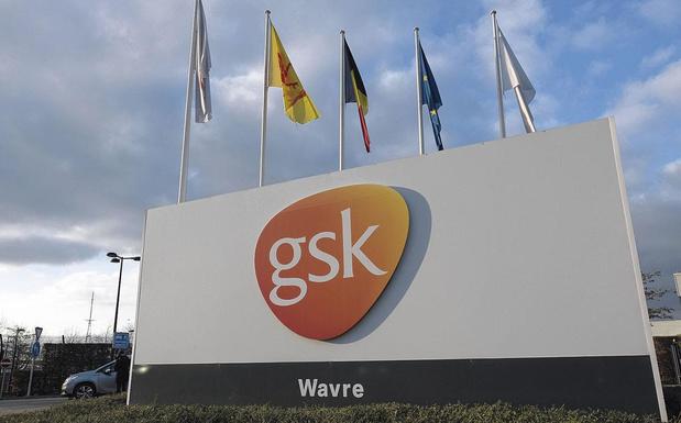 La biotech wallonne ITeos noue un partenariat avec GSK
