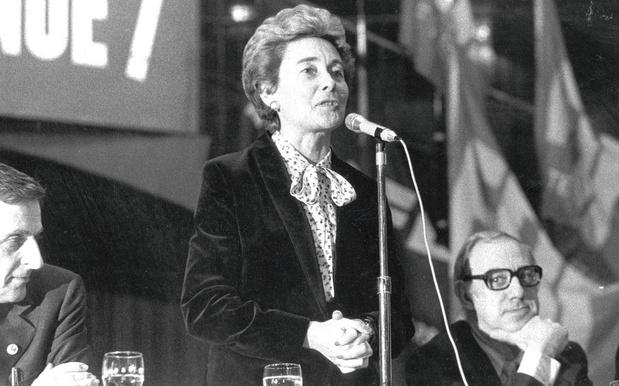 Fact-checking politique: les femmes sont-elles les oubliées de la politique en Belgique ?