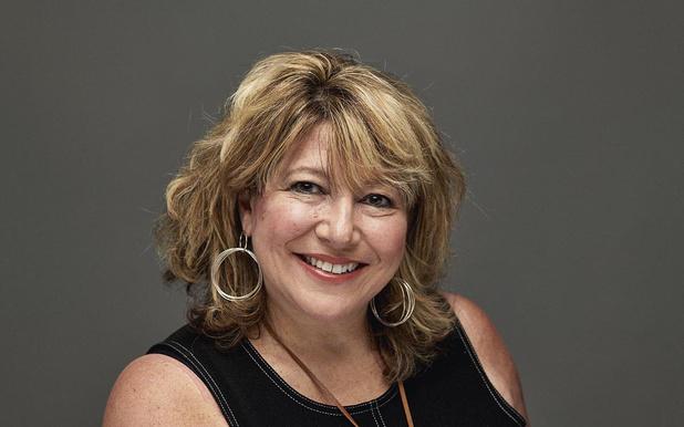 April Rudin, influencer in het vermogensbeheer: 'Die oude manier van financieel advies, dat is gedaan'