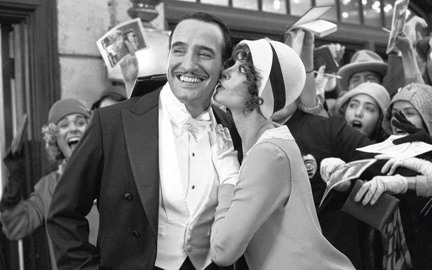Cinéart loves Cannes