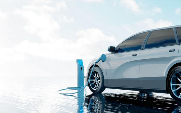 Is elektrisch rijden de toekomst?