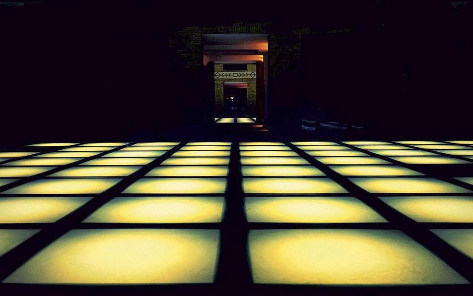 Dossier clubbing post-Covid: Quelles perspectives pour le monde de la nuit?
