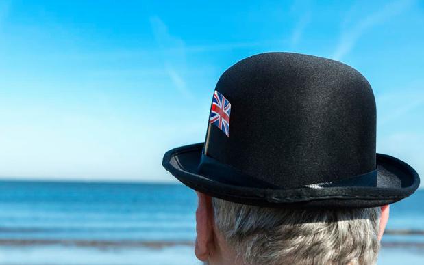 Britse handelsdrukkerijen profiteren van vertragingen door Brexit