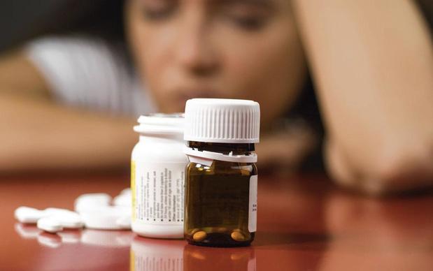 Une IA pourrait prédire l'efficacité d'un antidépresseur