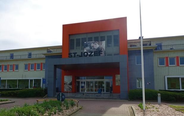 Aantal besmettingen in Kortrijkse openbare woonzorgcentra blijft stabiel