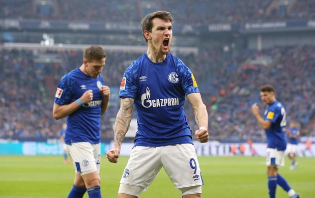 Vijf redenen om de Bundesliga te volgen