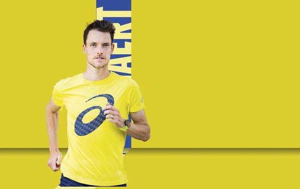 Belgische medaillekandidaten: hoe Koen Naert naar zijn piek toegroeit