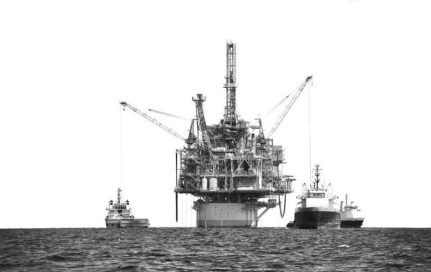 Shell condamnée à réduire ses émissions CO2: une victoire symbolique? (débat)