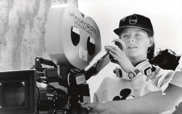 [à la télé ce soir] Jodie Foster: Hollywood dans la peau