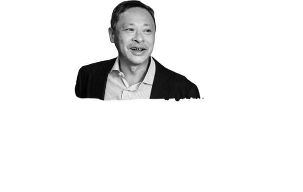 Benny Tai - Wint verkiezingen, in de cel