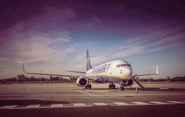 Deux victoires sur tapis vert pour Ryanair