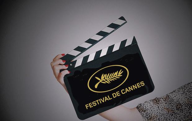 [à la télé ce soir] Cérémonie d'ouverture du Festival de Cannes